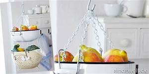 Dekoideen Zum Selbermachen : kreative deko wohnideen blog sina s welt kreativ nachhaltig wohnen naturkosmetik rezepte ~ Markanthonyermac.com Haus und Dekorationen
