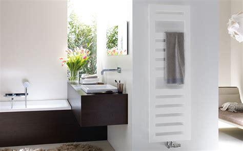 le s 232 che serviette electrique chouchoutte la salle de bain