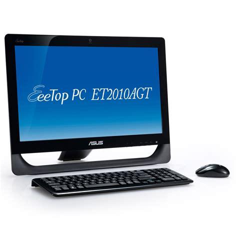 ordinateur de bureau pas cher neuf 28 images ordinateur de bureau compaq achat vente neuf d