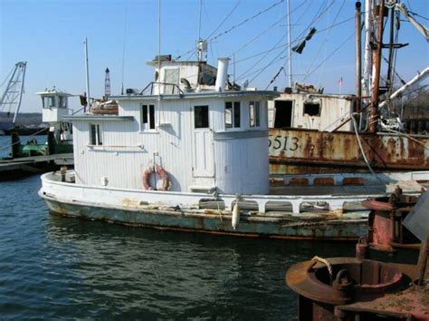 Long Island Motor Boats For Sale by Free Hi Resolution Images Download Boats For Sale Long