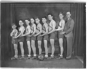 Hendricks County, Indiana genealogy - Photo of Hazelwood ...