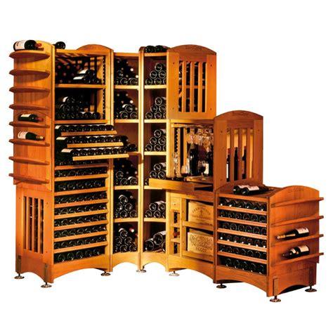 moduloth 232 que rangement modulable en ch 234 ne massif pour le vin eurocave