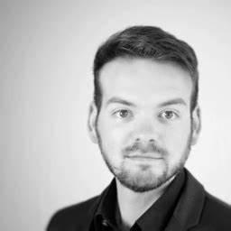 Grohe Ag Hemer : harry hopfauf design engineer pre development grohe ag xing ~ Markanthonyermac.com Haus und Dekorationen