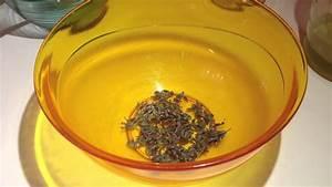 Lavendelöl Selber Machen : lavendel l selber machen lavendel l herstellen youtube ~ Markanthonyermac.com Haus und Dekorationen