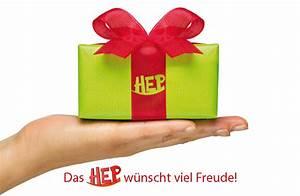 Dm Gutschein Online : dm 1 euro gutschein ~ Markanthonyermac.com Haus und Dekorationen
