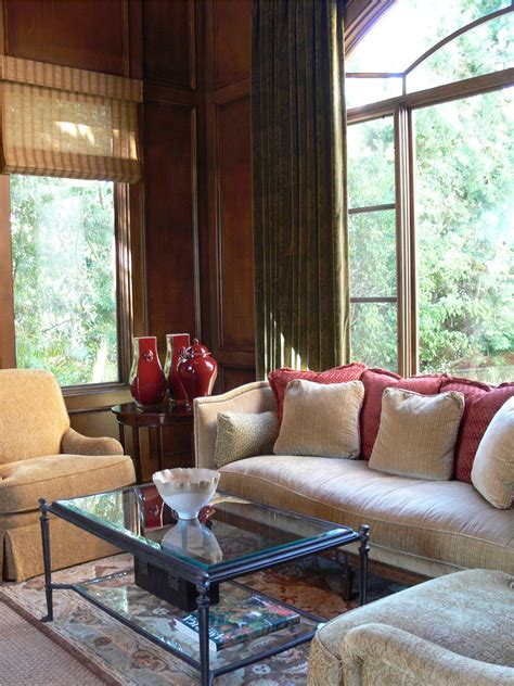 country living room design ideas home decorating ideas