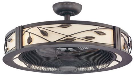 ceiling fans for rooms kitchen ceiling fans with