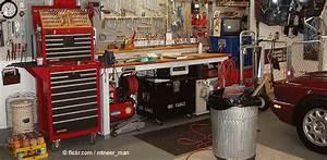 Auto In Der Garage : entr mpeln leicht gemacht mit plan aufr umen dad 39 s house blog ~ Whattoseeinmadrid.com Haus und Dekorationen