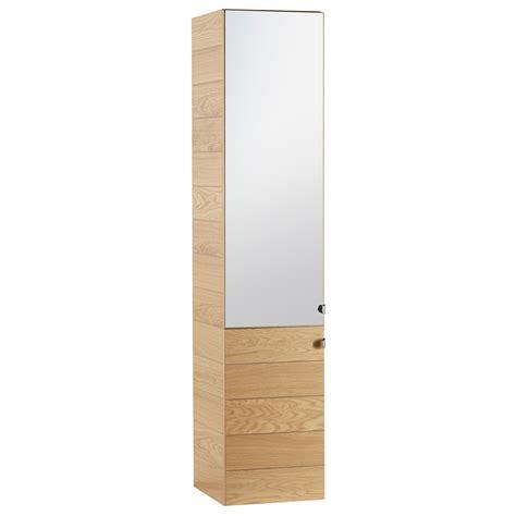 meuble salle de bain avec bac a linge conceptions de maison blanzza