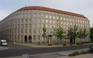 Stadthaus Ag Basel : expressionismus architektur ~ Markanthonyermac.com Haus und Dekorationen