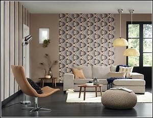 Moderne Tapeten Wohnzimmer : moderne tapeten f rs wohnzimmer wohnzimmer house und dekor galerie zramwaoz1x ~ Markanthonyermac.com Haus und Dekorationen