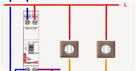 ordinaire norme nfc 15 100 salle de bain 7 schema electrique sch233ma electrique du