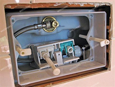 conseil pour la plomberie de votre maison d 233 tecter fuite d eau sous carrelage