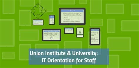 Lsu Union Help Desk by Help Desk Technology Support Cusweb Home