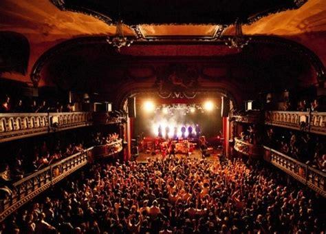 zigzag insolite secret les salles de concerts mythiques 224