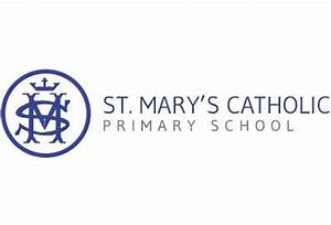 ST MARYS CATHOLIC CHURCH OF ENGLAND PRIMARY SCHOOL - Cleverbox