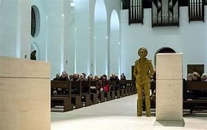 Architekten Augsburg Und Umgebung : moritzkirche neue szene augsburg das stadtmagazin f r augsburg schwaben und umgebung ~ Markanthonyermac.com Haus und Dekorationen
