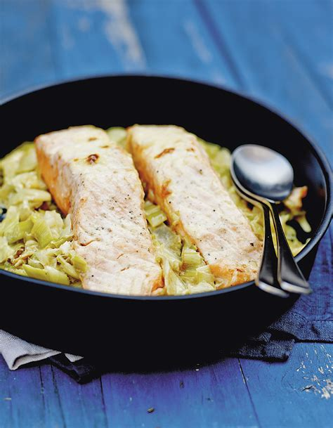 cuisine chausson aux pommes cuisinerapide cuisine rapide franey cuisine rapide facile