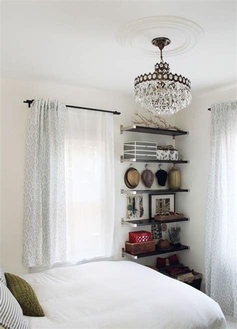 small bedroom chandeliers room ideas