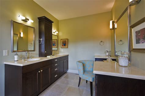 master bathroom vanity bathroom contemporary with my houzz beeyoutifullife