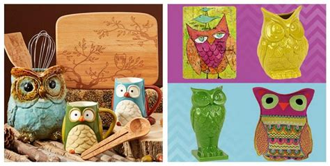 Home Decor 70 Off : 4 Great Owl Sales! Home Decor, Kitchen Items, Jewelry