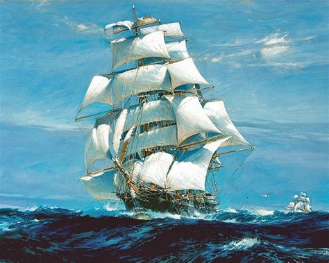 Spanish Boat Names by Spanish Ship Names Images Reverse Search