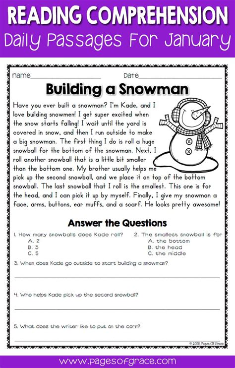 The 25+ Best Short Stories For Kids Ideas On Pinterest  Who What Where, 2nd Grade Reading