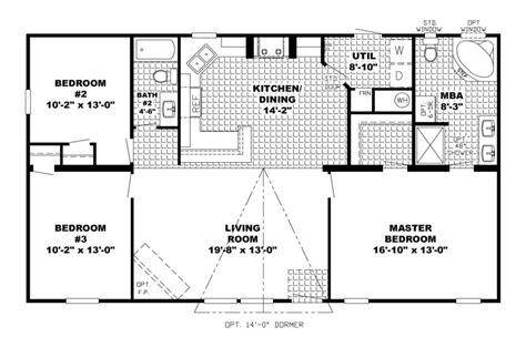 bungalow floor plans houses flooring picture ideas blogule house plans home designs blueprints house plans and more