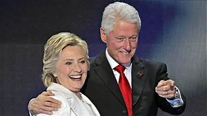 Bill Clinton to Headline L.A. Fundraisers After Hillary ...
