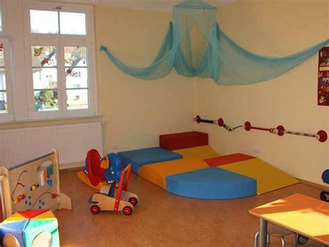 Puppenecke Im Kindergarten Gestalten