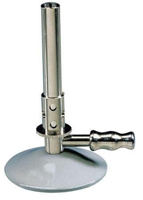 image br mariva le bec pour propane ou butane