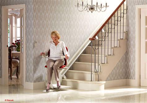 prix d un monte escalier
