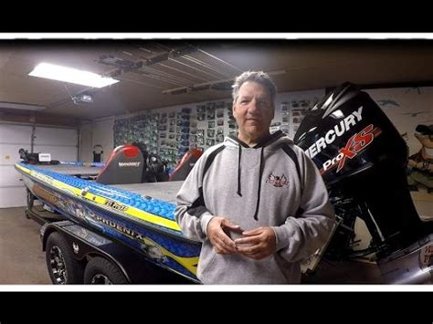 Phoenix Bass Boats Youtube by Inside Look At My New Phoenix Bass Boat Youtube