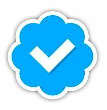 What is a Verified Social Media Account (and Why Does it ...