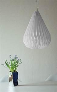 Schlafzimmer Lampe Selber Machen : lampenschirme selber machen ideen bilder ~ Markanthonyermac.com Haus und Dekorationen