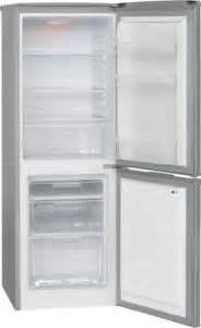 Kühlschrank Breite 50 : k hlschrank 50 cm breit kaufen 2017 neu produktvergleich ~ Markanthonyermac.com Haus und Dekorationen