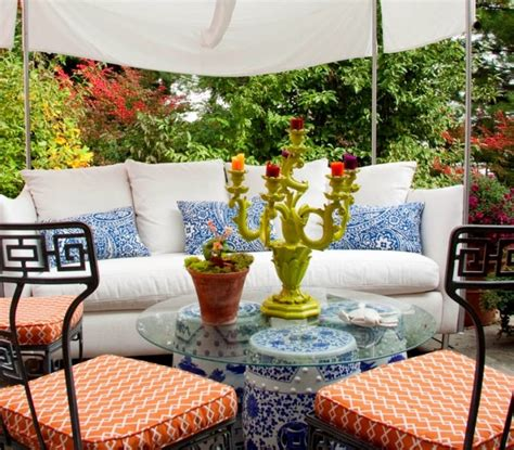 20 bright terrace and patio d 233 cor ideas digsdigs
