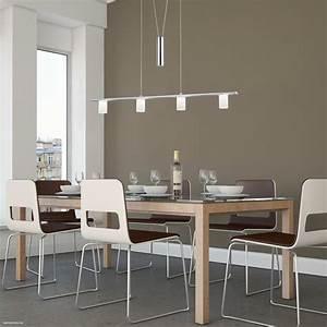 Moderne Esszimmer Lampen : eleganter esszimmer pendelleuchten ~ Markanthonyermac.com Haus und Dekorationen