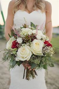5838 best images about wedding bouquets... on Pinterest