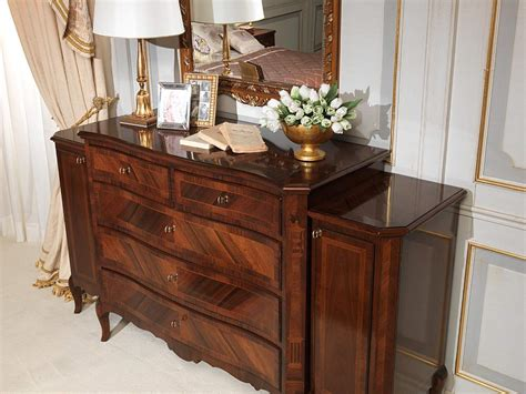 Classic 19th Century French Bedroom, Chest Of Drawers With Side Doors Best Off Road Drawer System Fronts And Doors Narrow Storage Cart Flour Sack Drawers Mission Style Pulls Black Malm Chest Of 2 Delta 6 Dresser Outback Solutions Systems