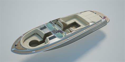 The Open Boat Full Summary by Miami Boat Show 2012 News Brief Yacht Charter