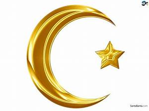 Images For > Islamic Symbols And Meanings | symbolism ...
