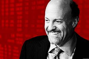 Our 2017 Year End Gift to You! 14 of Jim Cramer's AAP ...