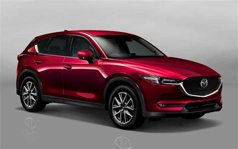2017  2018 Official Site For New Car Release Dates, Price