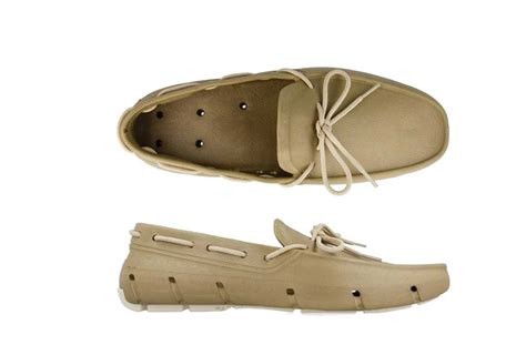 Best Boat Shoes That Can Get Wet the world s best boat shoes