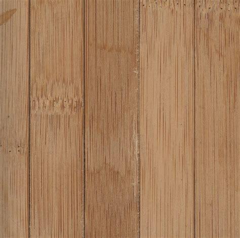 wood floor texture sketchup warehouse type099