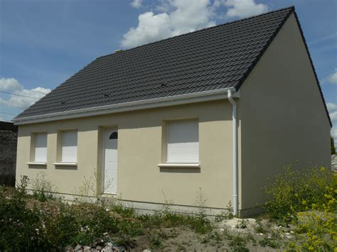 construction d une maison mikit dans le secteur lille sud est 59 mikit