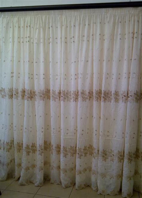 100 sheer voile curtains south africa voile curtain