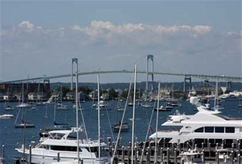 Newport Spring Boat Show by Local Events Wellington Resort