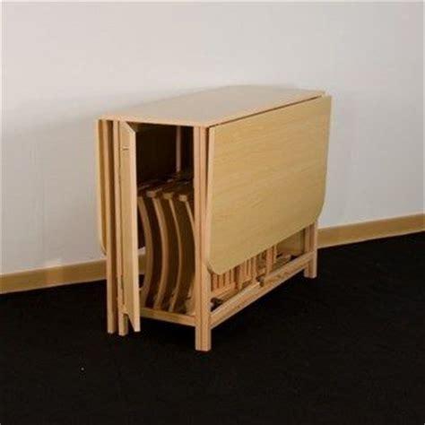table pliante 4 chaises clasf